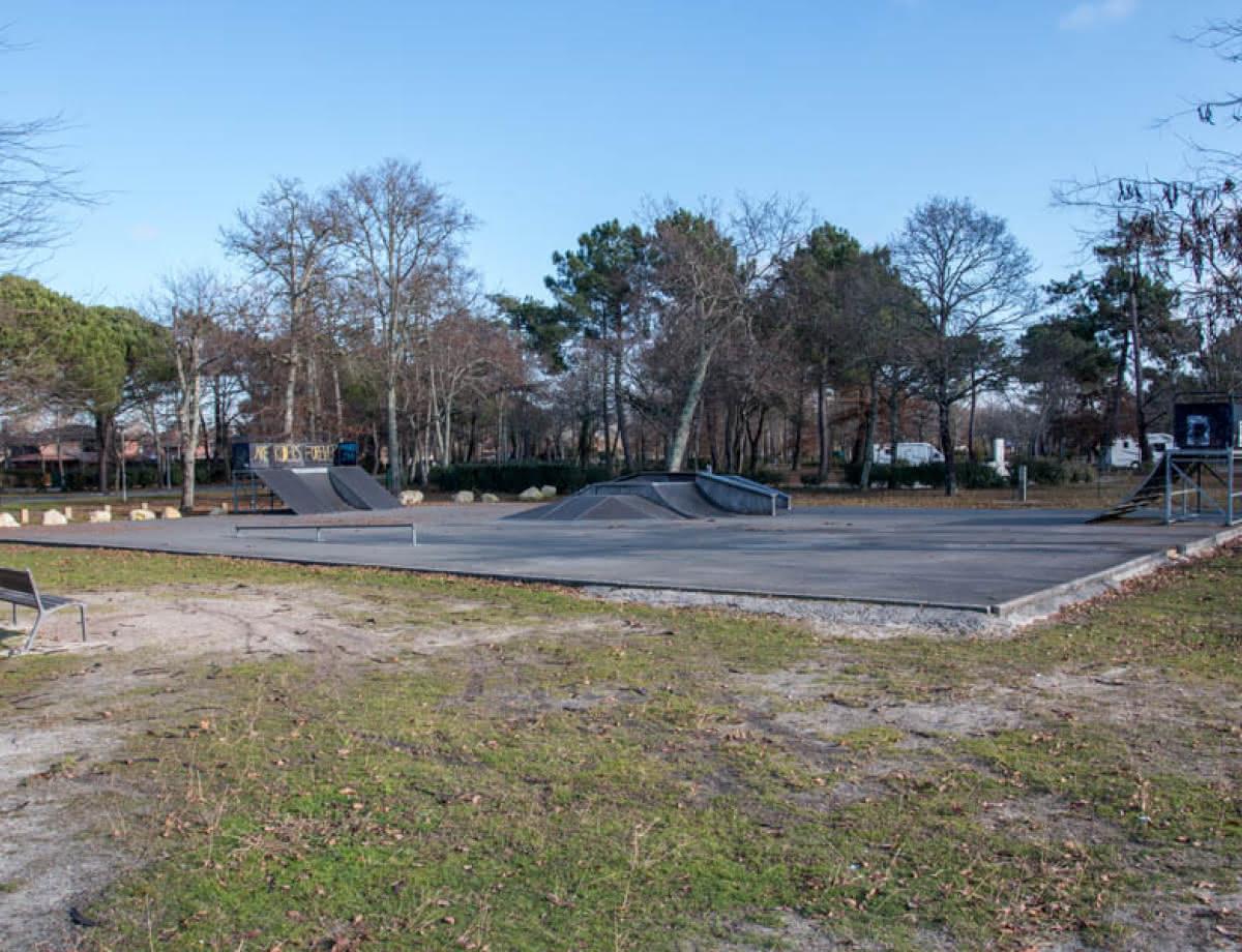 skate-park-hourtin-port-1