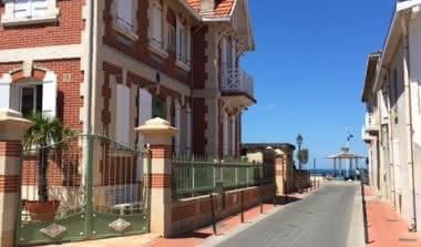 Villa Franca8