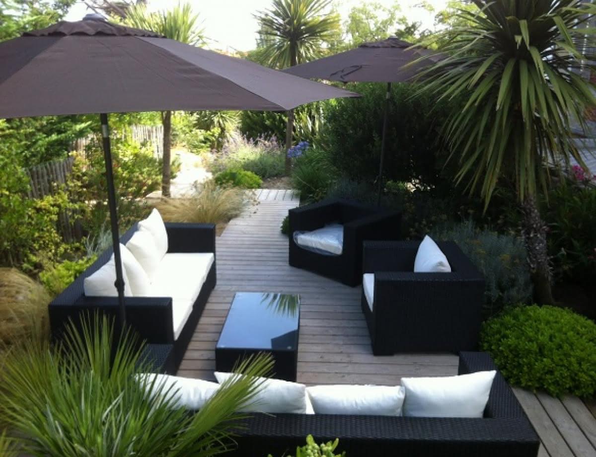Les Jardins de la Pointe2