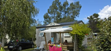 mobil-home-cosy-camping-les-ourmes--2-