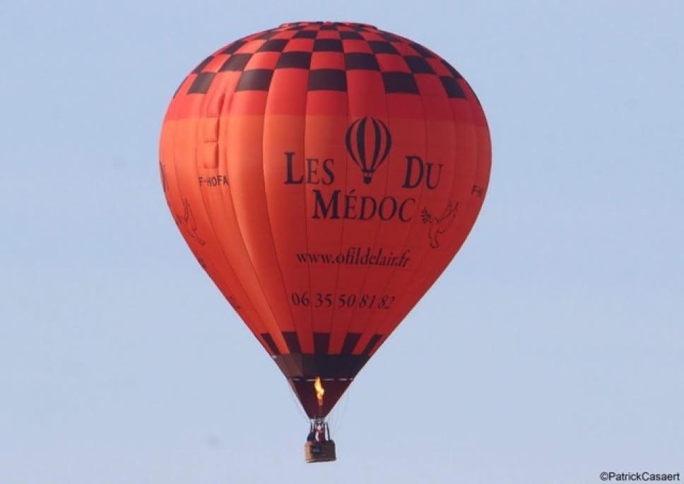 Jau-Dignac-et-Loirac - O'fil de l'air5