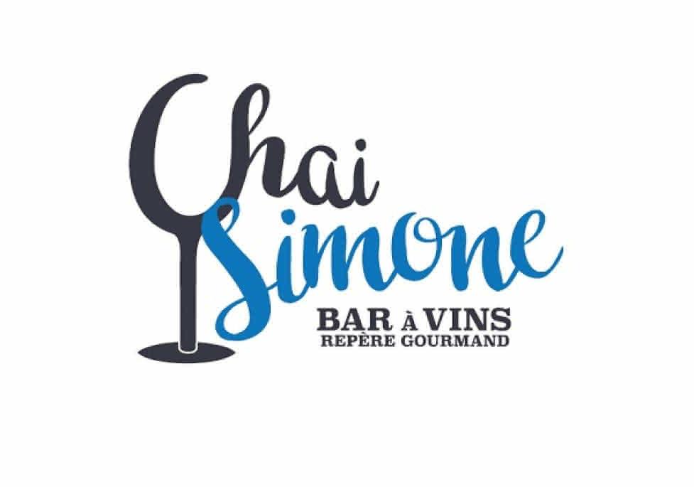 Chai Simone15