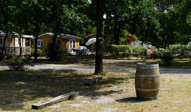 Camping-Le-Medoc-Bleu3-3
