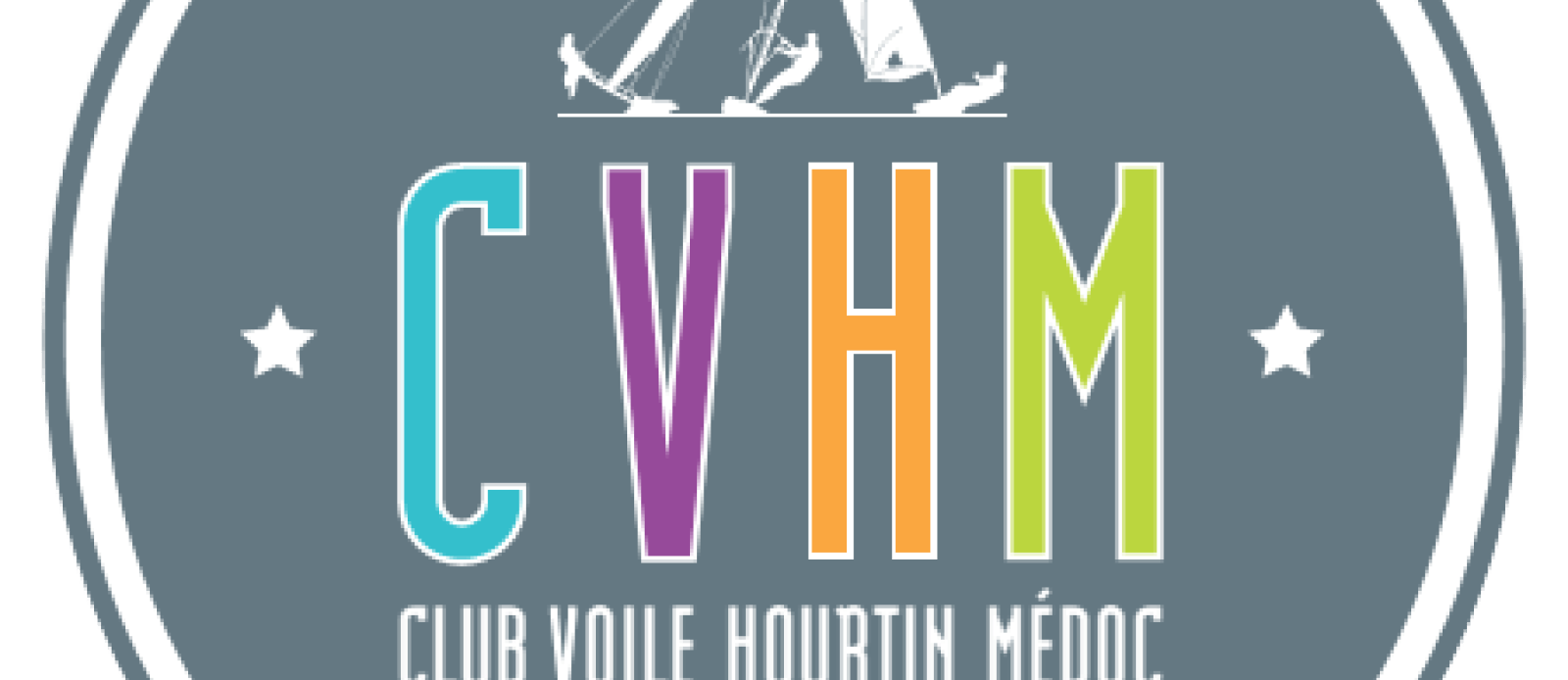 Club de Voile Hourtin Médoc